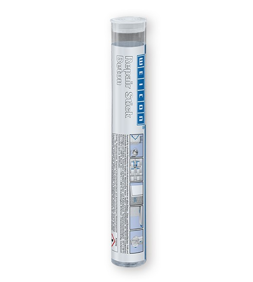 WEICON Repair Stick 115 g Beton, 10537115