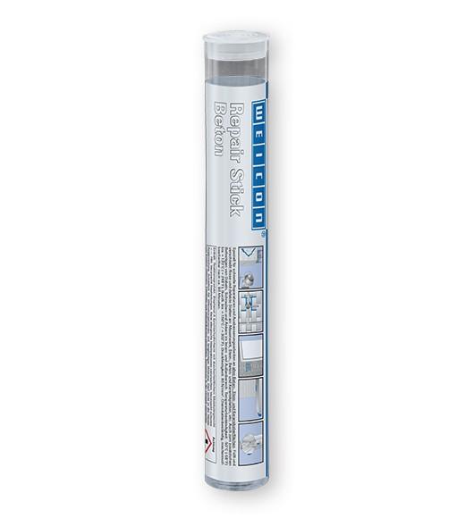 WEICON Repair Stick 115 g Beton, 10537115