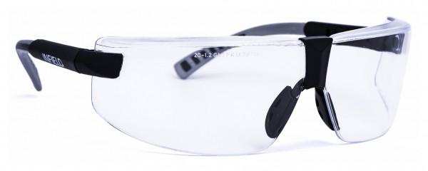 Infield® Safety Bügelbrille Exor 9390 006