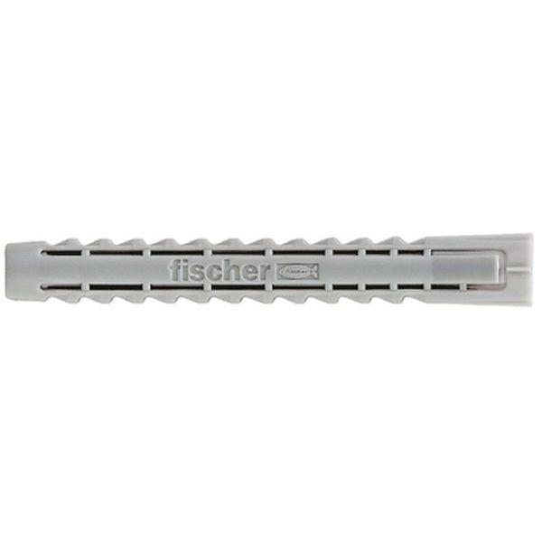 Fischer Dübel SX 6x50, 100 Stück, 024827